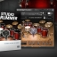 Native Instruments - Studio Drummer thumbnail 3