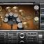 Toontrack Superior Drummer v2.0 thumbnail 5