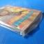 นินจาคว้าเมฆ เล่ม 33 thumbnail 4