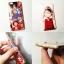 เคสไอโฟน 6 ยาง thumbnail 1