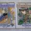 รัตติกาลมหัศจรรย์ 2 เล่มจบชุด มิซูโตะ อาคุอะ เขียน thumbnail 1