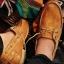 British street fashion shoesรองเท้าแฟชั่นสุดเท่ thumbnail 1