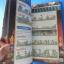 GHOST ONLINE : BEGINNER GUIDE BOOK VOL.1.04 thumbnail 10