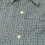 เสื้อเชิ้ตแขนยาว เสื้อเชิ้ต UNIQLO Size L thumbnail 5