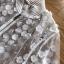 Jacket บอมเบอร์แจ็คเก็ตผ้าลูกไม้ thumbnail 7