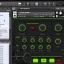 Studio Linked - 808 Super Sub KONTAKT thumbnail 3