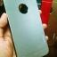 เคสพลาสติก caseiphone 6 Motomo thumbnail 2