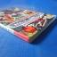Yu-Gi-Oh! 5D's DUAL TERMINAL (901)-I 03/2011 thumbnail 4