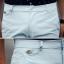 กางเกงขายาวแฟชั่นเกาหลี thumbnail 5