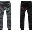 ชุดวอมกางเกงขายาว thumbnail 5