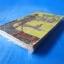 ขุนศึก เล่ม 24 โดย ไม้เมืองเดิม thumbnail 3