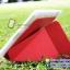 เคส iPad4/3/2 - SmartCase Cover Stand thumbnail 2