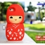 เคส iPhone5/5s - Japan doll thumbnail 3
