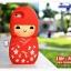 เคส iPhone5/5s - Japan doll thumbnail 3