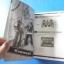 50 CENT BULLETPROOF เฉลยเกมส์ PlayStaion 2 thumbnail 8
