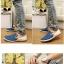 รองเท้าผู้ชายแฟชั่น thumbnail 3