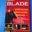 BLADE คู่มือเฉลยเกม BRIGHT GROUP PRESENTED thumbnail 1