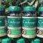 ถั่งเช่า Cordyceps Mushroom 750 mg. thumbnail 5