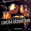 Songwriter Drum Sessions Kontakt thumbnail 1
