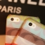 พร้อมส่งจ้า COACH iphone case สำหรับ 4/4s และ 5/5s thumbnail 3