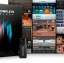 Native Instruments - Komplete 11 Ultimate thumbnail 4