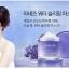 แพ็คคู่ Laneige Special Care Water Sleeping Mask Lavender (Limited Edition) 15ml x 2 เจลใสมาส์กหน้ากลิ่นลาเวนเดอร์ แบบไม่ต้องล้างออก เนื้อเจล บางเบาซึมซาบเร็ว มอบความรู้สึกผ่อนคลายสบายผิว ปรับผิวให้เปล่งปลั่ง กระจ่างใส ดูเนียนนุ่ม เป็นธรรมชาติ thumbnail 6