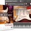 Native Instruments - Scarbee Funk Guitarist KONTAKT thumbnail 2