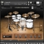 Native Instruments - Studio Drummer thumbnail 2