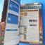 GHOST ONLINE : BEGINNER GUIDE BOOK VOL.1.04 thumbnail 7
