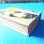 เงาใจ เล่ม 1 โดย ชูวงศ์ ฉายะจินดา พิมพ์เมื่อ พ.ศ. 2512 ปกแข็งมีใบหุ้มปก thumbnail 4