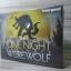 One Night Ultimate Werewolf (หมาป่าคืนเดียว) thumbnail 3