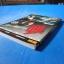 50 CENT BULLETPROOF เฉลยเกมส์ PlayStaion 2 thumbnail 5