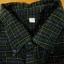 เสื้อเชิ้ตลายสก๊อต เสื้อเชิ้ต UNIQLO Size L thumbnail 4