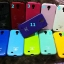 case Samsung S4 ยาง Mercury thumbnail 1