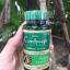 ถั่งเช่า Cordyceps Mushroom 750 mg. thumbnail 1