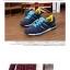 รองเท้าผ้าใบผู้ชายแฟชั่น thumbnail 5