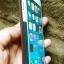 เคสพลาสติก caseiphone 6 Motomo thumbnail 5
