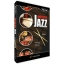 XLN Audio Addictive Drums ADPAK MODERN JAZZ STICKS thumbnail 1