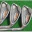 PING G10 5-W IRON SET PING AWT STEEL FLEX S thumbnail 3