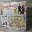 Ticket to Ride Europe thumbnail 2