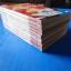ร็อคมนุษย์มหัศจรรย์ เล่ม 2,3,4,5,6,7,10,11,12,13,14 ขายรวม 11 เล่ม thumbnail 4