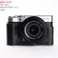 เคสกล้อง FUJIFILM XA10 thumbnail 4