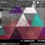 ฺBig Fish Audio - Indie Pop KONTAKT thumbnail 6