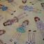 Dolly Dear Girls Yellow/Multi thumbnail 2