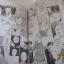 กว่าจะรู้ว่ารักเธอ เล่มเดียวจบ ชิมากิ เอโกะ เขียน thumbnail 3