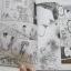 เรือรัก เรือสําราญ เล่มเดียวจบ Chieko Hara เขียน thumbnail 3