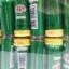 ยาหอมเทพจิตรแบบเม็ด 1 โหล ( Tepajit Balsam) thumbnail 1