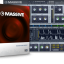 Native Instruments Massive 1.5.1 For MAC thumbnail 1