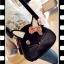 กระเป๋าสะพายรูปน้องกระต่ายน่ารักมี2สีนะค่ะ thumbnail 1