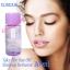 เครื่องสำอางคลีนิกข์ Clinique Take The Day Off Makeup Remover For Lids, Lashes & Lips 30 ml. โลชั่นใสสำหรับทำความสะอาดเครื่องสำอางบริเวณรอบดวงตา แนวขนตา และริมฝีปากอย่างอ่อนโยน thumbnail 1